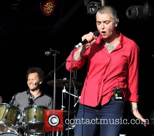 Sinead O'connor 10