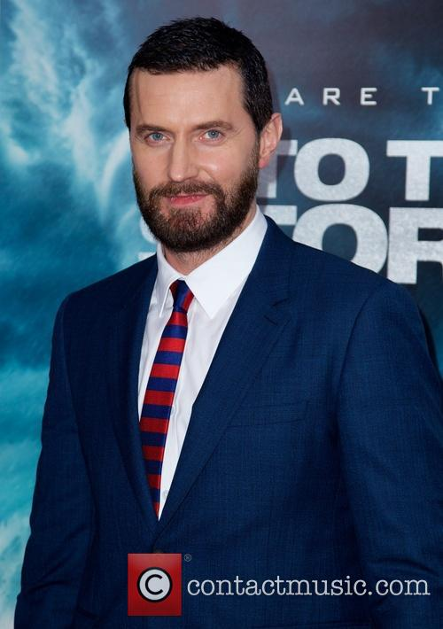 Richard Armitage 3