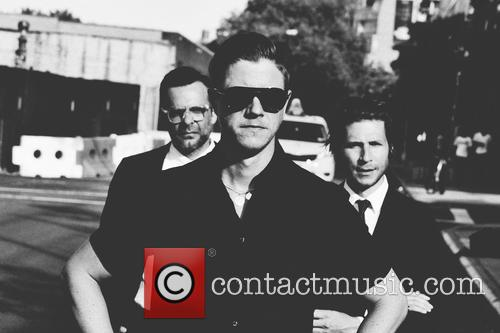Interpol add further dates to their upcoming 2015...