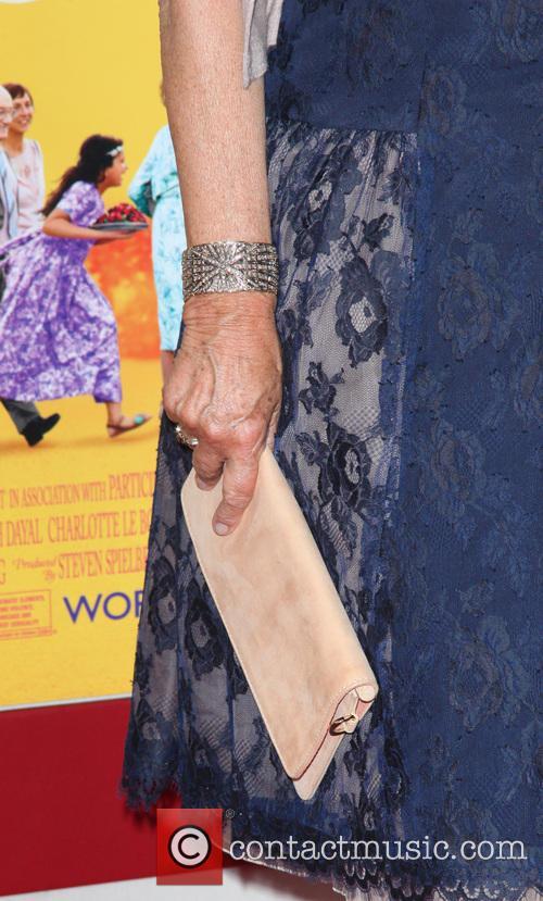 Helen Mirren 12