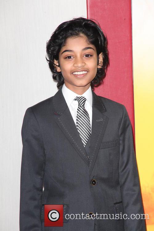 Rohan Chand 5