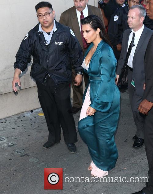 kim kardashian kim kardashian on late night talk 4313176