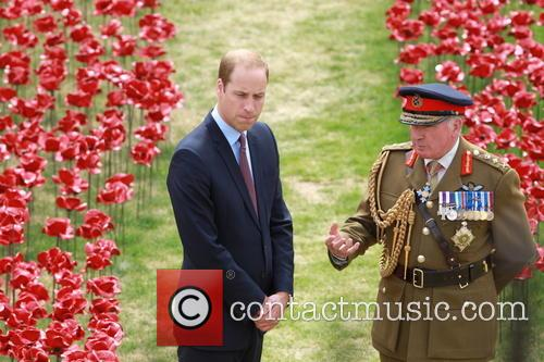 prince william duke of cambridge british royals visit 4313758