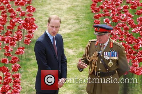 prince william duke of cambridge british royals visit 4313776