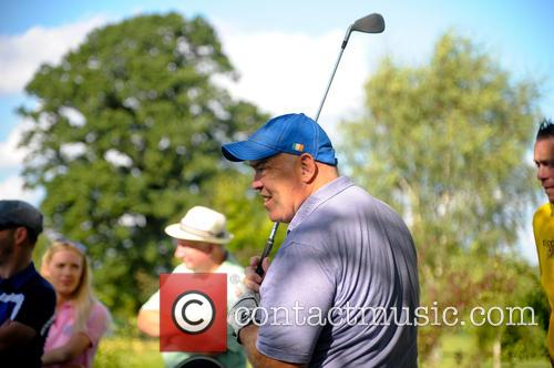 Berkswell United Kingdom  city photos gallery : ... at Nailcote Hall Berkswell United Kingdom, Tuesday 5th August 2014