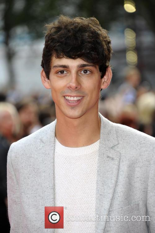 World Premiere of 'The Inbetweeners 2'