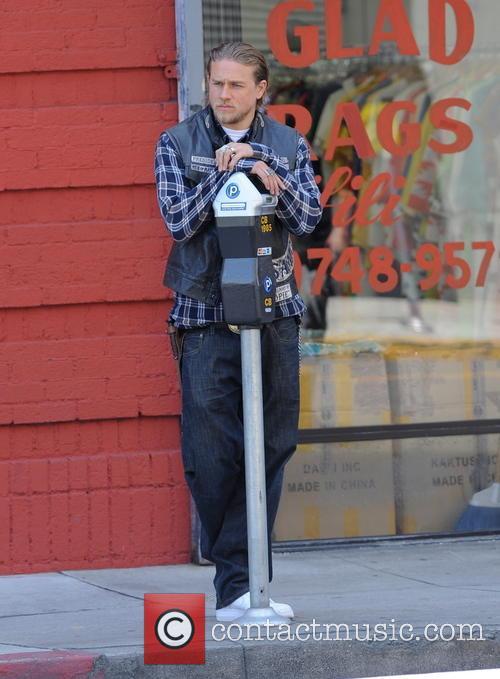 Charlie Hunnam 44