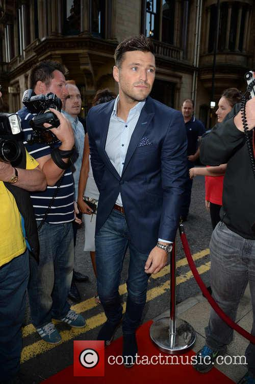 mark wright michelle keegan and mark wright 4315510