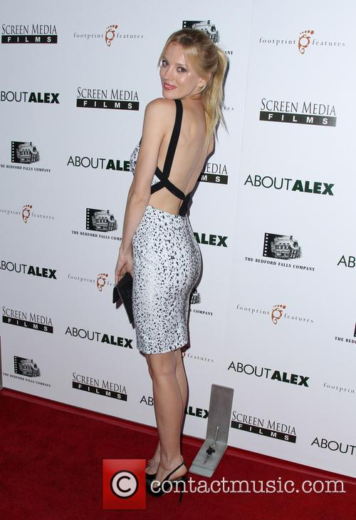 bar paly los angeles premiere of about 4316591