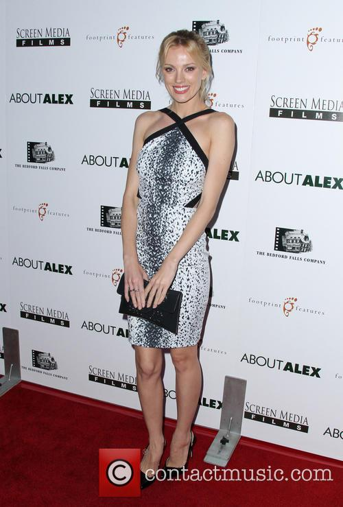 bar paly los angeles premiere of about 4316618