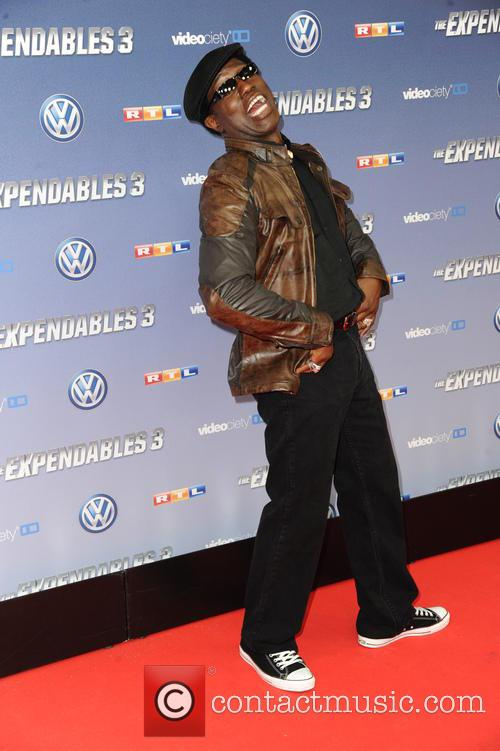 wesley snipes german premiere of the expendables 4315465