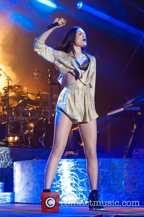 Jessie J 12