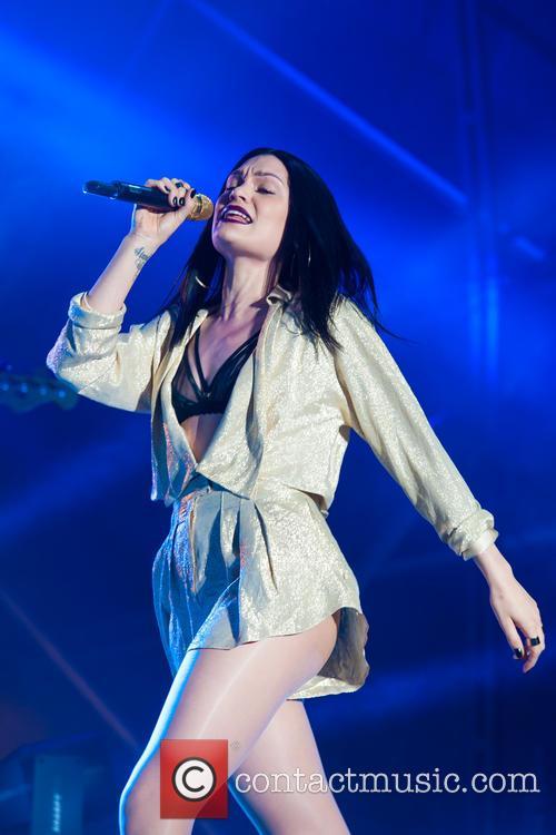 Jessie J 16