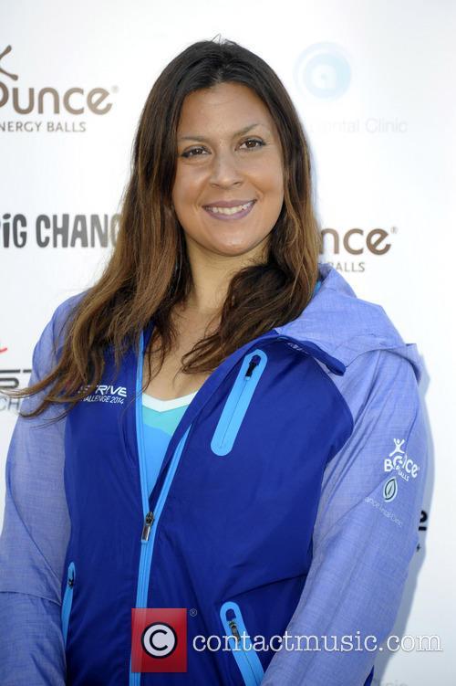 Marion Bartoli 7