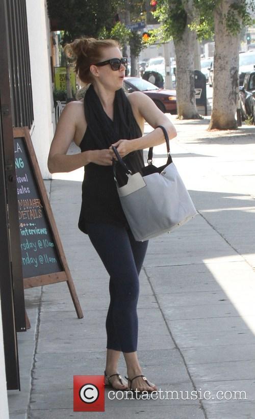 Amy Adams 4