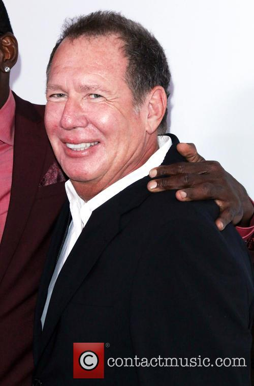 Garry Shandling's Cause Of Death Revealed