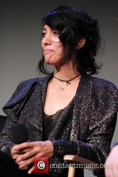 Carla Azar 3