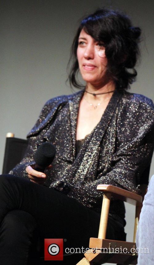 Carla Azar 4