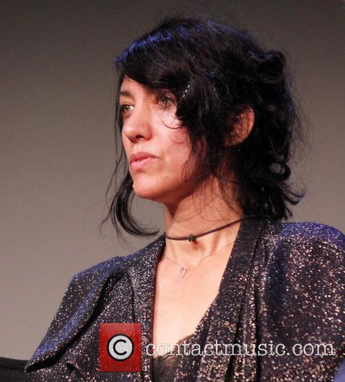 Carla Azar 1