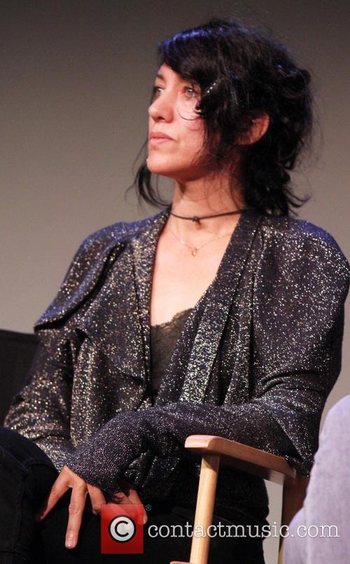 Carla Azar 5