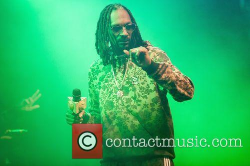 snoop lion snoop dogg snoop doggy dogg boardmasters 2014 4319649