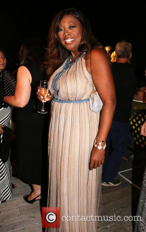 Women's Health hosts Hamptons 'Party Under The Stars'