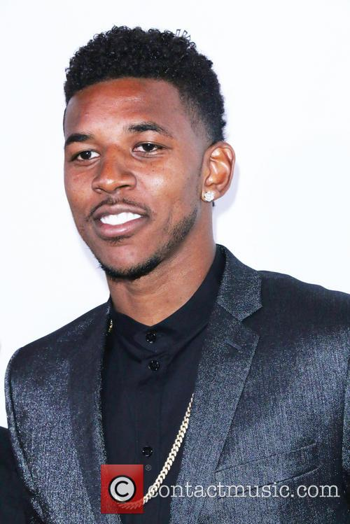 Nick Young 4