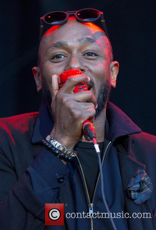 Mos Def Makes Appeal For Clemency Over South Africa Immigration Fiasco