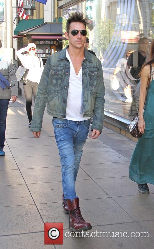 Jonathan Rhys Meyers 5