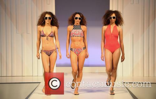 Models 2