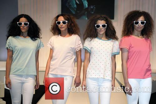 Models 3