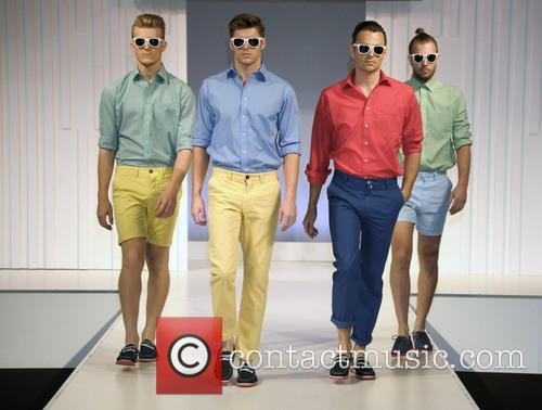 Models 4