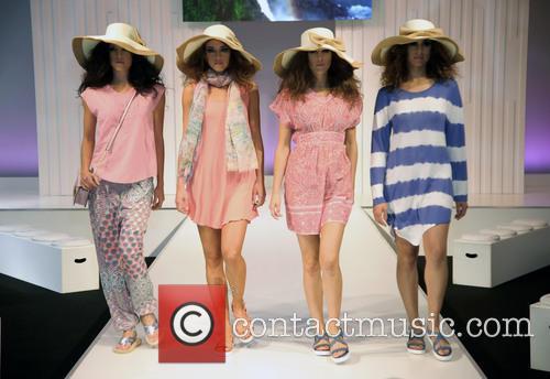 Models 5