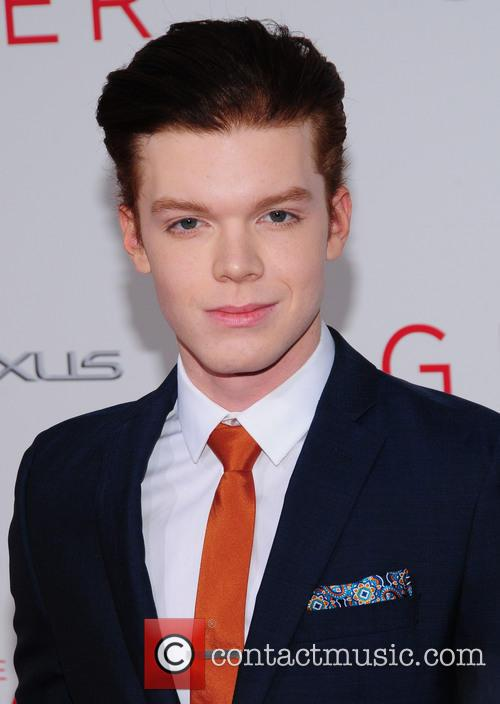 'The Giver' New York premiere