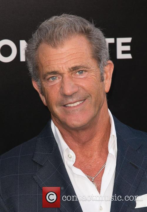 mel gibson the expendables 3 premiere held 4322310
