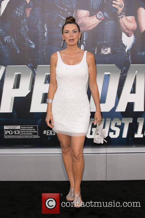 Sandra Vidal 3