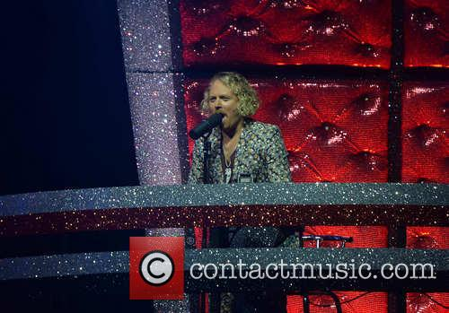 Keith Lemon 2