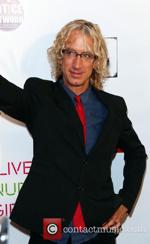 Andy Dick, Avalon