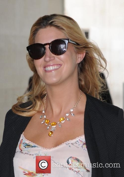 Francesca Hull 5