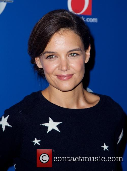 katie holmes marvel universe live at barclays 4324519