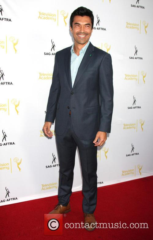 ian anthony dale dynamic diverse a 66th 4323896