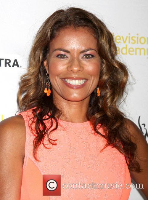 Lisa Vidal 6