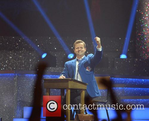 Declan Donnelly 7