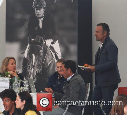 bruce springsteen the longines global champions tour 4326236