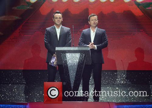 ant mcpartlin declan donnelly ant and dec takeaway 4326967