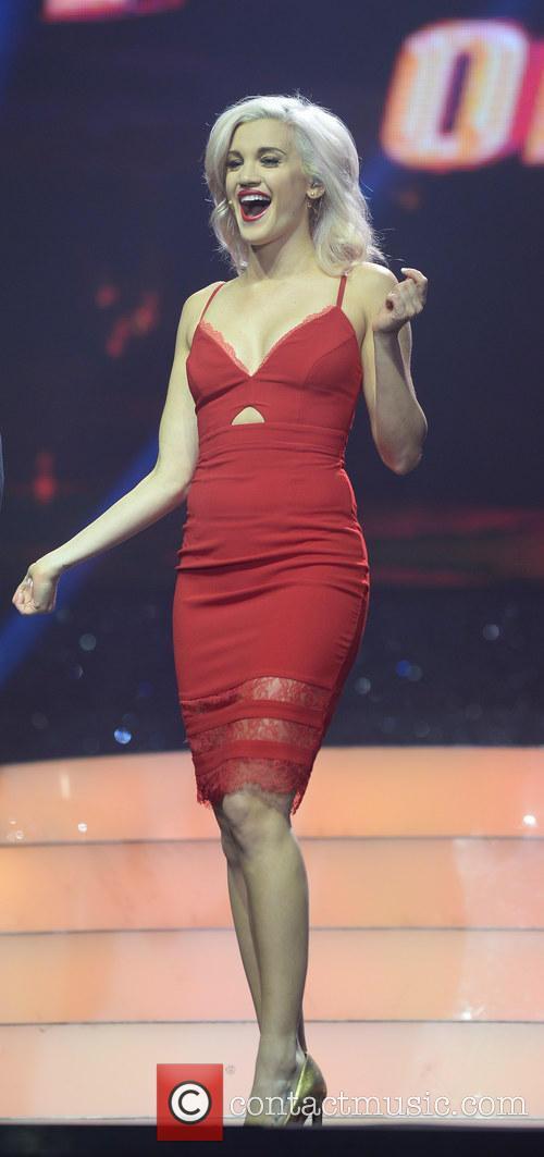 Ashley Roberts 10