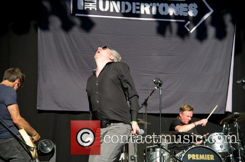 The Undertones 6