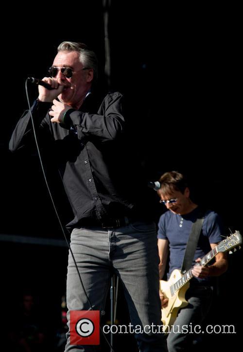 The Undertones 10