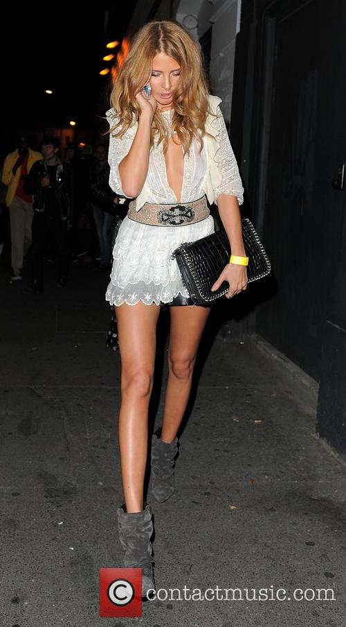 Millie Mackintosh 7