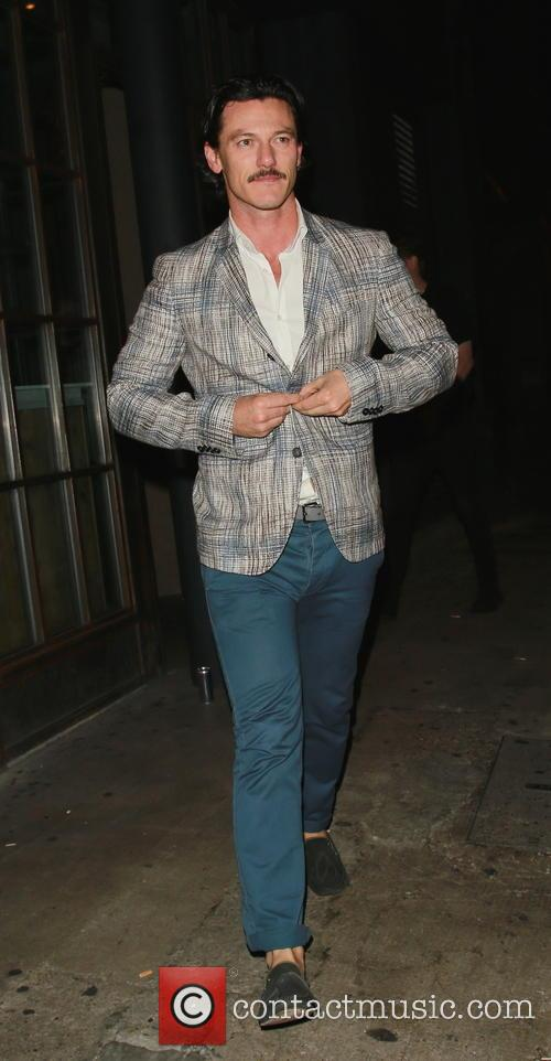 luke evans nick grimshaw celebrates his birthday 4327043